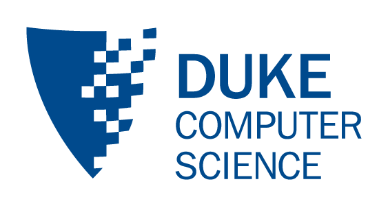 Duke CS Logo